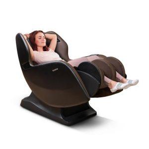 fotoliu masaj pareri