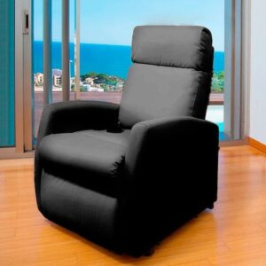 Cecotec Compact 6021 review